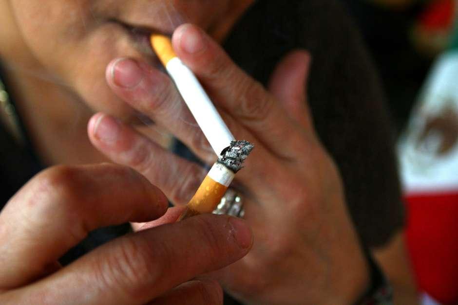 smokingblog