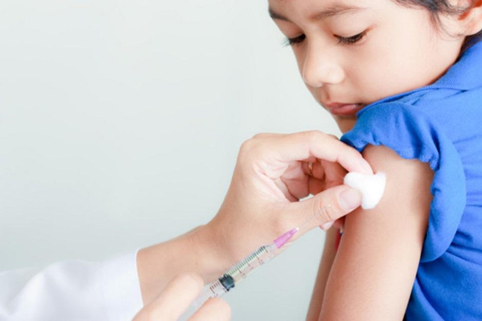bloginfluenza