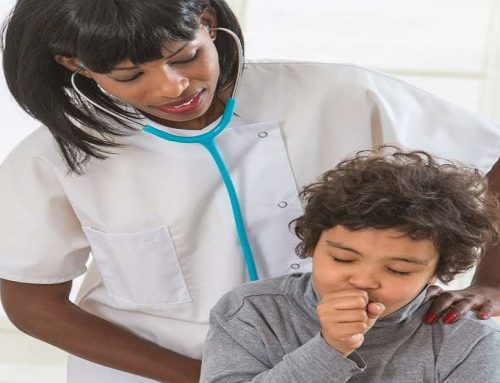 Help! My son ingested something and I don't know what it was! What Should I do?