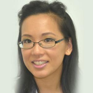 Dr. Denise Nunez