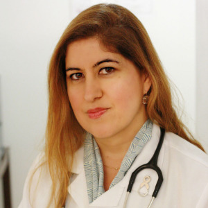 Dr. Kesebir