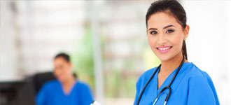 Pediatrician Bronx HIPAA
